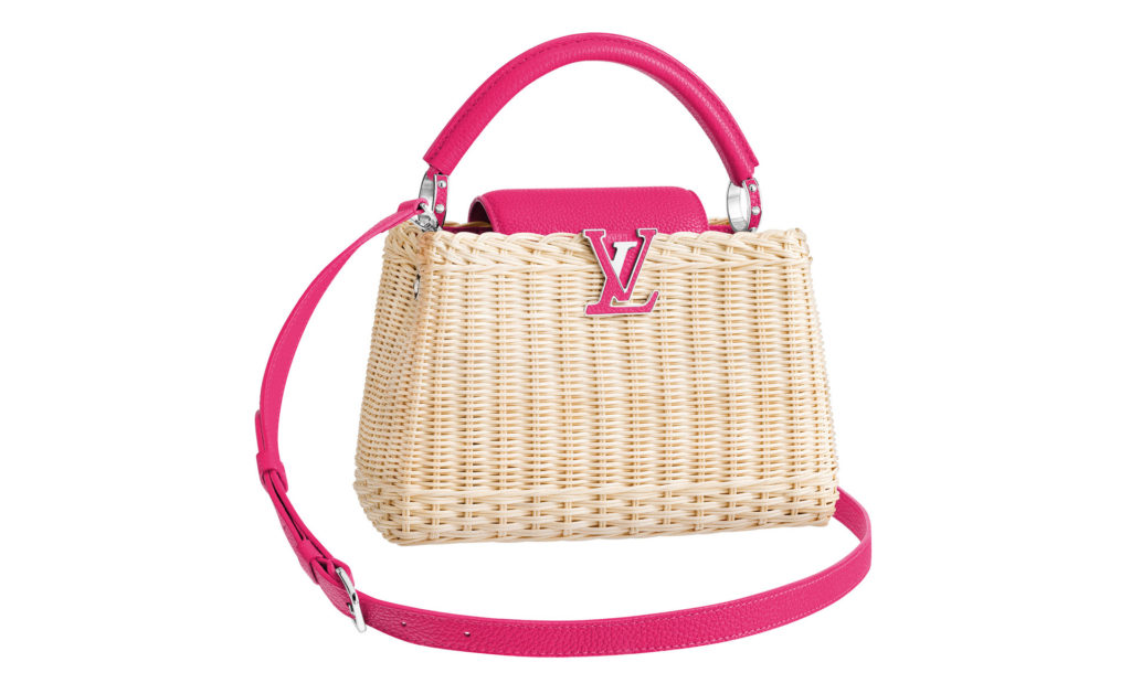 Tendenze: le borse più belle della stagione - LuxuryRome ...