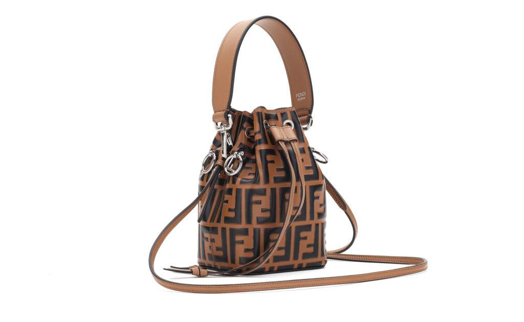 Tendenze  le borse più belle della stagione - LuxuryRome - shopping ... e7ee862c5fb